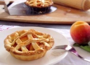 peach-pie-2