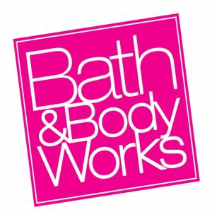 B&B Logo Pink